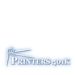 401k Logo