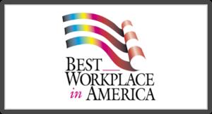 bestworkplace-img