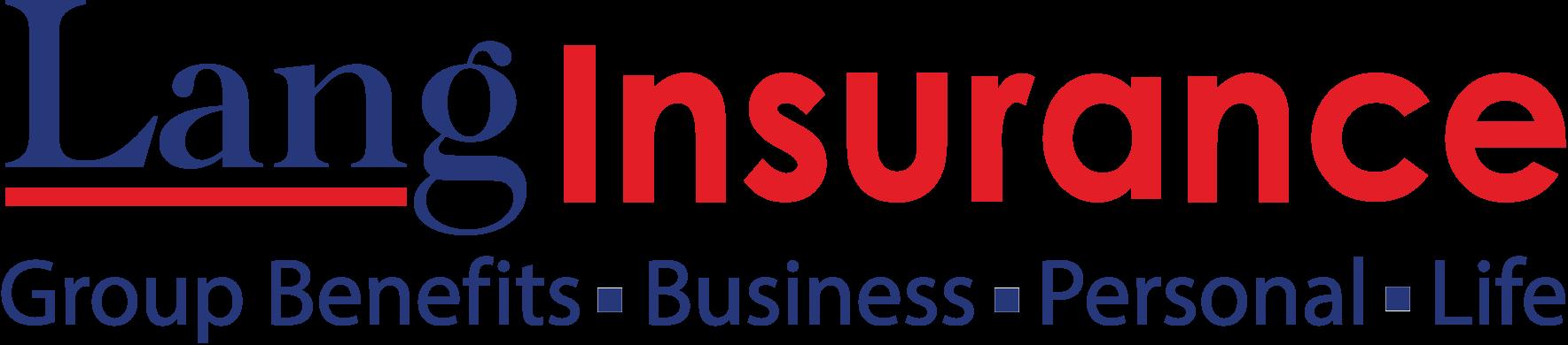 Lang Insurance PMA Partner